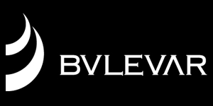 BULEVAR_BN