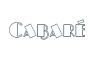 cabecera-logos